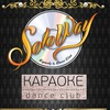 Soloway Караоке & Dance club