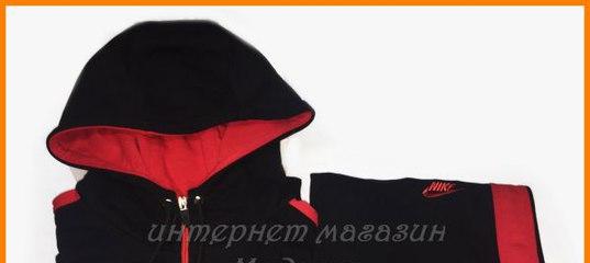 3773ea6d Мужской спортиный костюм Nike размер 50 XL - KidStaff www.kidstaff.com.ua