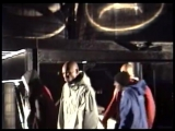ONYX - 1993 - Shifftee [Directed by Parris Mayhew] [Behind The Scenes] (42nd Street, Manhattan, NYC) [June 3, 1993]