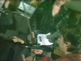 КиШ. Репетиция, 1996 г.