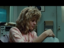 Терминатор | The Terminator (1984) Eng Rus Sub (1080p HD)