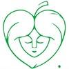 Organic Woman