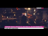 DMITRI VEGAS, MOGUAL &amp LIKE MIKE ft. JULIAN PERRETTA - Body talk mammoth (DANGE TV)