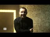 Руслан Белый рассказывает о новом сезоне StandUp