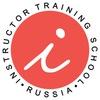 ITS, Пермь. Школа фитнеса Варвары Медведевой