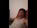 Брус Ли - Live