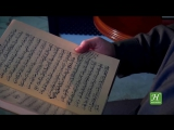 Калаид аль-Джавахир 58-й урок. Сражение при Хунаи