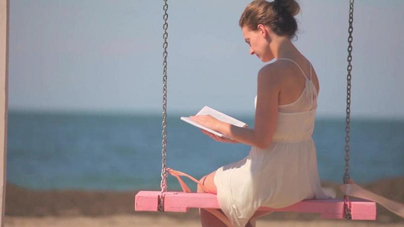 «Таврида-2017»: молодые писатели, поэты, критики и библиотекари.
