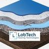 Lobtech Flooring Technologies