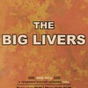 Rockabilly Weekend #28 The Big Livers