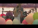 Malibu - Miley Cyrus live 2017 Wango Tango