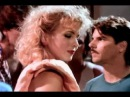 Giorgio Moroder and Paul Engemann - Shannon's Eyes 1080p (Created in HD by Veso™)