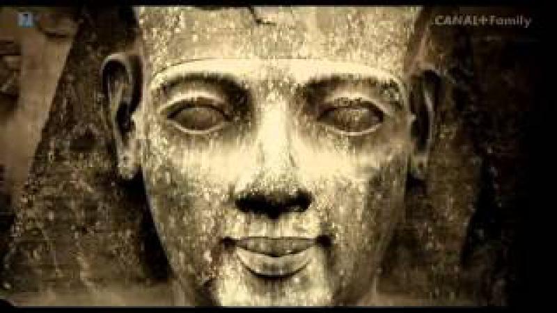 TO ZMIENI TWOJE ŻYCIE Cała prawda o piramidach DOKUMENT PL