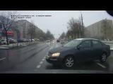 В тени белого Range Rover  группа httpvk.comavtooko сайт httpavtoregik.ru Предупрежден значит вооружен Дтп, аварии,ава