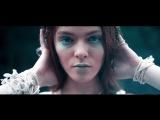ALKONOST - Русалка (Acoustic) by Анатолий Тютин