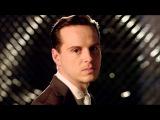 Sherlock - S03E03 - Moriarty -