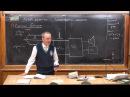 Урок 464 Методы регистрации элементарных частиц часть 1