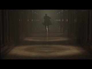 Открытая дверь (The open door) - режиссер Ася Коренева