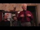 В Н Бучель Мембранно резонансное пение Вводная лекция