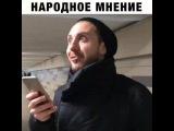 Instagram video by S H E R I   S H E R I D A N