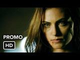 The Originals 4x02 Promo