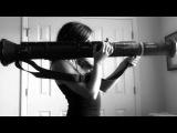 Sailor &amp  I  Black Swan (Maceo Plex Remix &amp Juan Fernandez Edit)