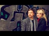 Новый клип Наталья Гордиенко - Пьяная (2017) Премьера