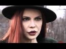 Джулия ВангJulia Vang - Rebirthing