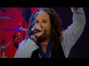 The Dead Daisies - We're An American Band (Live) (Official Video)