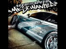 Need for Speed Most Wanted Soundtrack