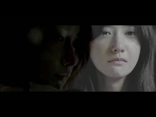 [FMV] YoonA - Go Anna (THE K2) - I Hate You I Love You