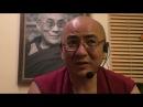 Лама Тенгон, цикл учений Буддизм от А до Я, тема - Срединый путь