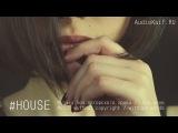 Музыка без авторского права  Flexxus Feathers  House  AudioKaif RU
