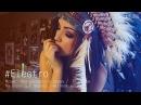 Музыка без авторского права JOA Mabeha Skyward Electro AudioKaif RU