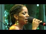 Nancy Vieira - Amor Di Mundo - AFH600