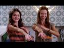 Big Time Rush Вперёд к успеху 3 сезон 12 серия