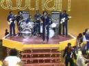 James Brown Soul Train SD