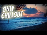 Beautiful Vocal Chillout Compilation Vol. 28