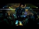 Ludacris Move Bitch Official Video HD Audio HD Dirty Ft Mystikal I 20