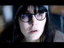 Тайна 7 сестер — Seven Sisters / What Happened to Monday (2017) Русский трейлер