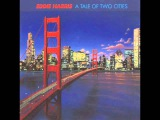 Eddie Harris - Illusionary Dreams (live)