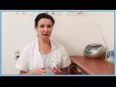 Чудо точка избавит от боли в ягодице, ногах и пояснице (1 видео).