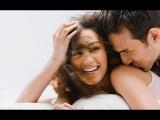 3 вопроса о сексе: одновременный оргазм и эксперименты в постели