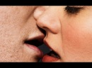 9 плюсов примирительного секса