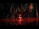 Rise of the Tomb Raider 2 рассказ о пророке