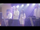 """гурт: Наша Забава """"Біле плаття, біла фата"""""""