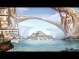 Bal-Sagoth - Atlantis Ascendant