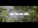 Hãy Tin Nơi Anh - Đỗ Phú Quí |  Official Teaser