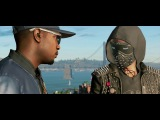 Watch Dogs 2 | Human Conditions - Launch Trailer