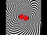 Magic Deep (DJ Li-Ion Mix)